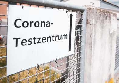 Statistik im Kreis Northeim: Mit Corona gestorben, nicht immer wegen