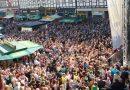Einbeck streicht das Eulenfest für 2020
