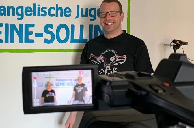 Der Northeimer Jugendpreis wird in diesem Jahr im Livestream vergeben