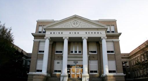 boisehigh_schools