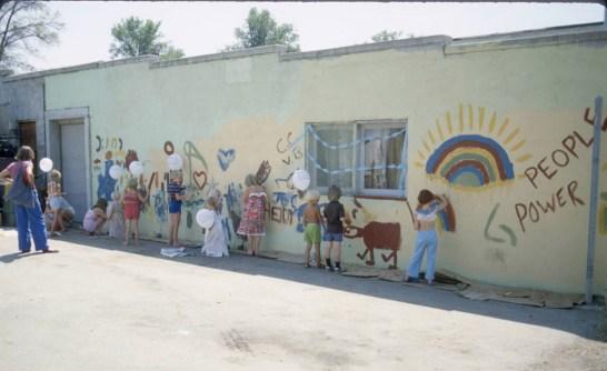 hpsf_1980_mural