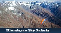 Himalayan Sky Safaris