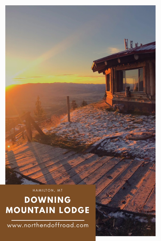 Downing Mountain Lodge Pinterest.jpg