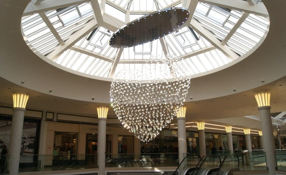 Northern Lights Mall