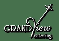 Grandview Catering