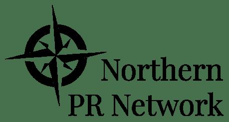 NPRN-logo_black-1