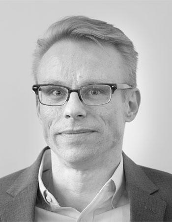 Gunnar_350