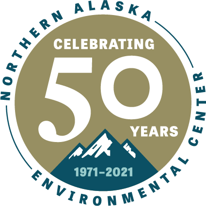 1971-2021: The Northern Center celebrates 50 years protecting Northern Alaska