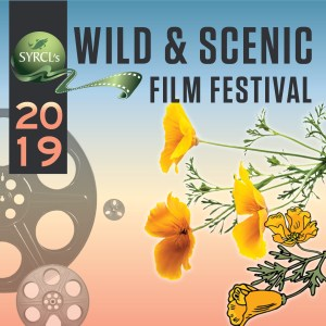 Wild & Scenic Film Festival @ Firehouse Studios | Fairbanks | Alaska | United States