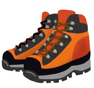 冬用登山靴選び方おすすめ(2019年最安値口コミレビュー第2回)LOWAローバーマウンテンエキスパート
