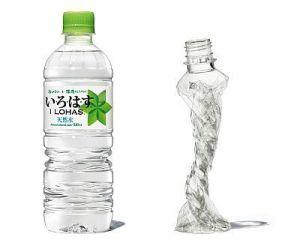 いろはすILOHAS・水・飲料水