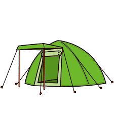 おすすめ冬用テント