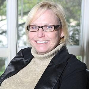 Patti Carr