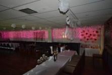 Wedding Hall 2 015