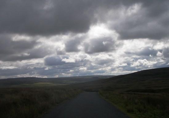 tan hill yorkshire
