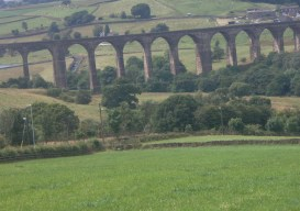 west yorkshire viaduct