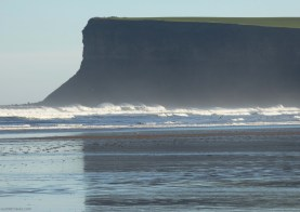 Saltburn-by-the-Sea, North Yorkshire