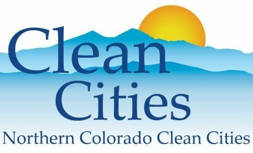 Northern Colorado Clean Cities