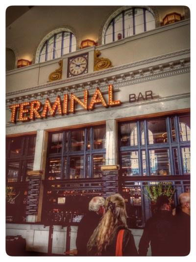 TerminalBar-2015
