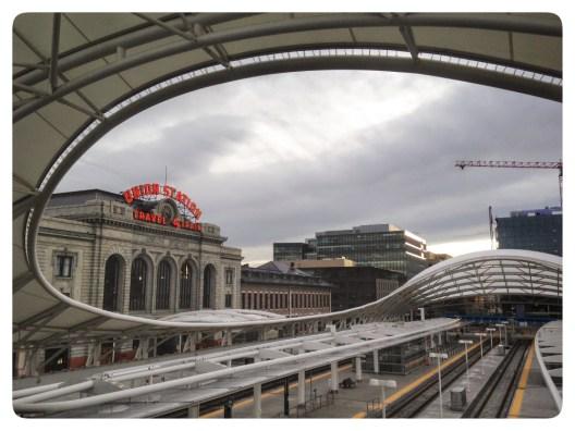 UnionStation-Back-2015