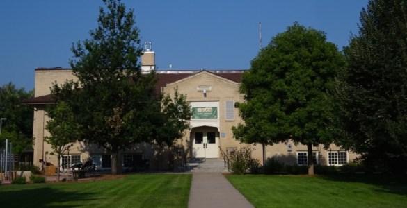 WashingtonSchool-MMKD