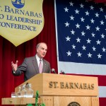 St. Barnabas Leadership Conference-9-X2