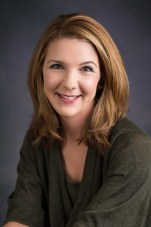 Colleen Anthony Owner MABC Mortgage, LLC