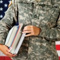 Military Friendly Educational Institutions