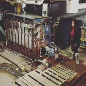 NCS-Needs-A-Boiler