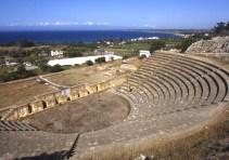 Soli Theatre