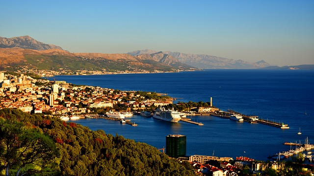 Northern Cyprus Travel Tips For Your Best Adventure Ever!