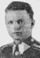 Antonin Plocek