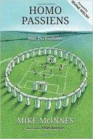 Homo Passiens: Man the Footballer