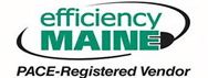 efficiency-maine-pace-registered-vendor
