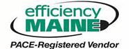 efficiency-maine-pace-registered-vendor
