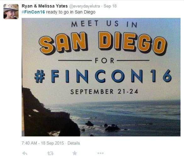 Fincon43