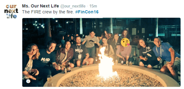 FinCon16