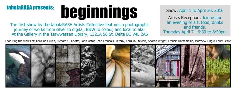 Beginnings-Poster-v14-1920
