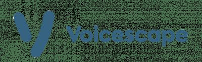 Voicescape-200pxHigh