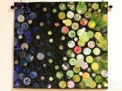 """Paula Ellis """"Spring In The Air"""""""