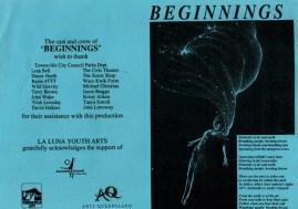 beginnings3