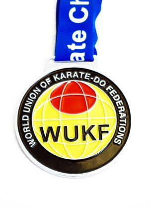 Pendle Karate