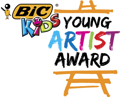 BIC Kids Young Artist Awards