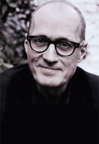 Adrian Edmonson