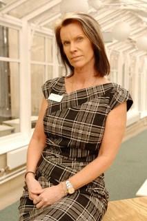 Glenda Pollard