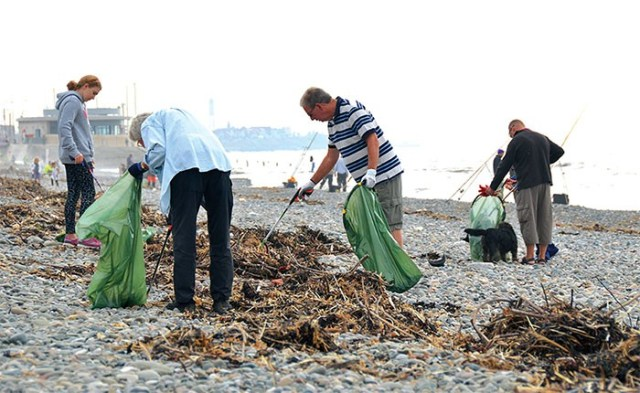 cleveleys-clean-up