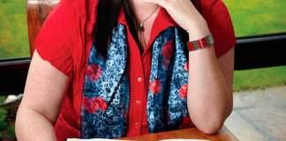 Denise Greenwood