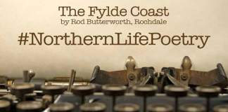 The Fylde Coast