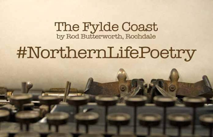 The Fylde Coast