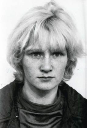 Yorkshire Ripper victim Wilma McCann